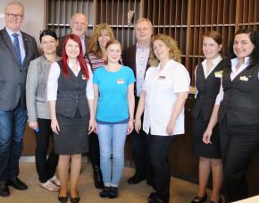 BU2_klinik Maria Theresia