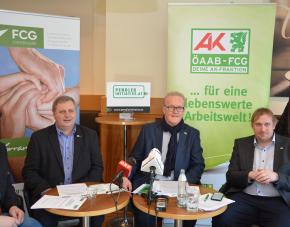 Foto_Pendlerreport_Pressekonferenz