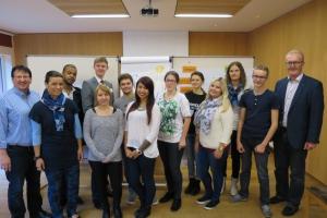 Vorstand FCG Jugend GPA-djp (2)