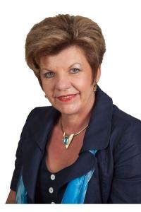 Christine.Schoengrundner