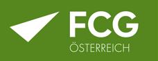 FCG logo Oesterreich