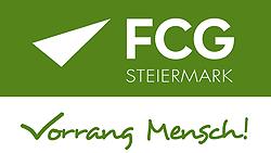 FCG-Steiermark Logo