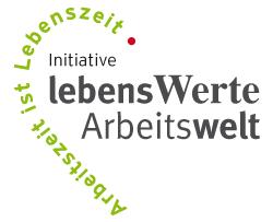 ilwa_logo