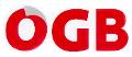logo_oegb