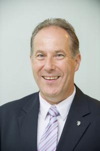 Peter Kirchengast