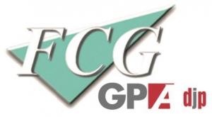 fcg-gpa-djp_logo 300 dpi